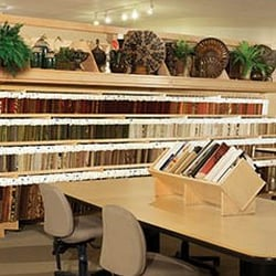 Photo Of La Z Boy Furniture Galleries   Grand Rapids, MI, United
