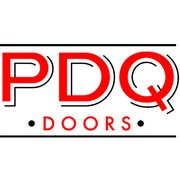(1) Photo of PDQ Garage Doors - Milford OH United States  sc 1 st  Yelp & PDQ Garage Doors - 10 Photos - Contractors - 805 US Hwy 50 ... pezcame.com