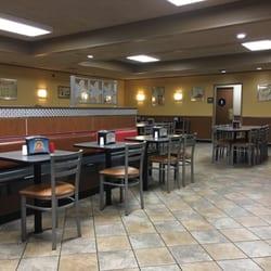Photo Of Carl S Jr Restaurants Fallbrook Ca United States