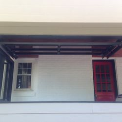 Photo Of Absolute Overhead Door Service   Louisville, KY, United States ...
