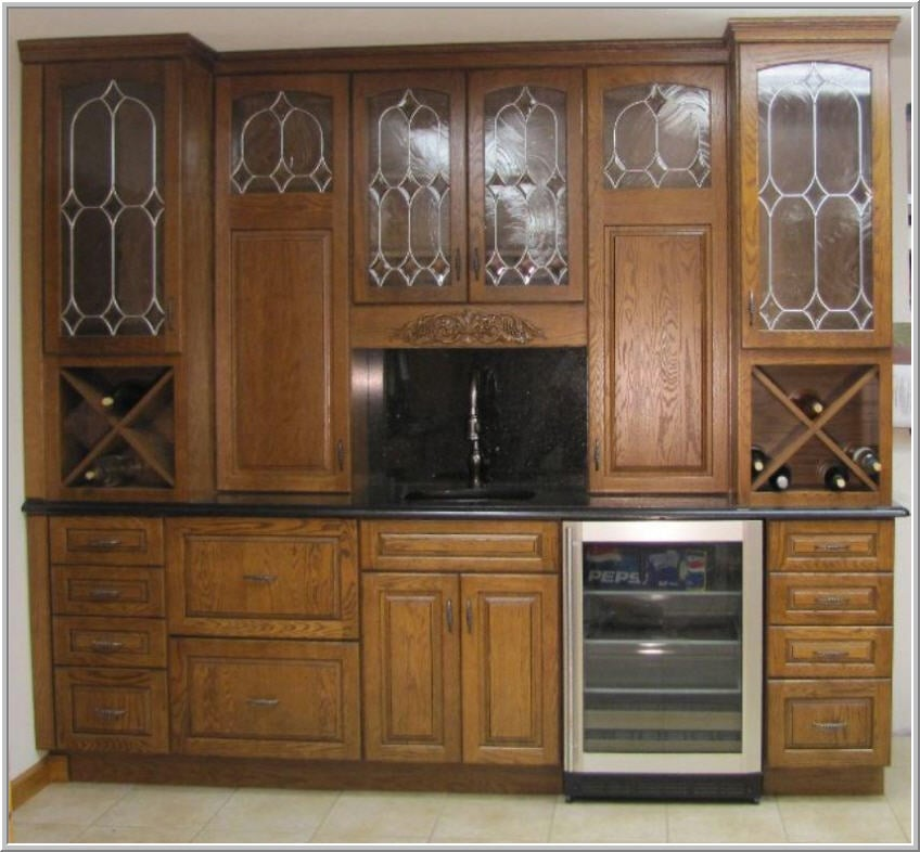Best Kitchen Cabinets Amp Appliance Center 17 Photos