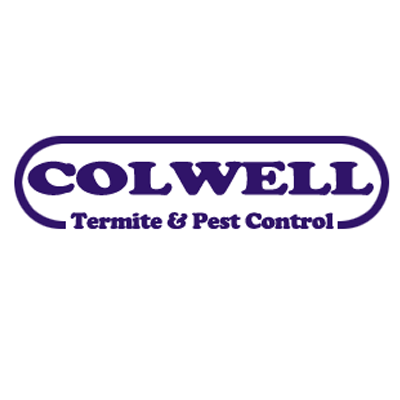 Colwell Termite & Pest Control: 232 Wyoming Ave, Wyoming, PA