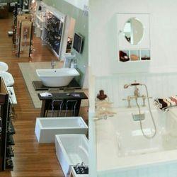 Plumbing N Things 24 Photos 65 Reviews Kitchen Bath 1620 I