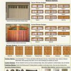 Photo Of Lifetime Door Company   Brookfield, WI, United States. Lifetime  Door Company