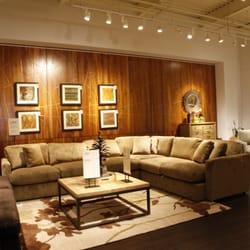 Modern Furnitures Bulldozerpros Com