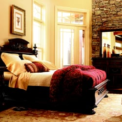 photo of lauren home fine furnishings albuquerque nm united states the belero