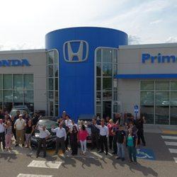 Photo Of Prime Honda Saco Me United States Come See
