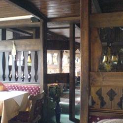 altes gasthaus zur b rde 15 foto cucina tedesca soest nordrhein westfalen germania. Black Bedroom Furniture Sets. Home Design Ideas