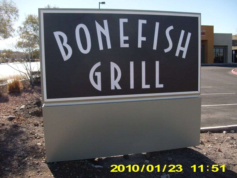This is Bonefish Grill's best phone number, the real-time current wait on hold and tools for skipping right through those phone lines to get right to a Bonefish Grill agent. This phone number is Bonefish Grill's Best Phone Number because customers like you used this contact information over the last 18 months and gave us feedback.