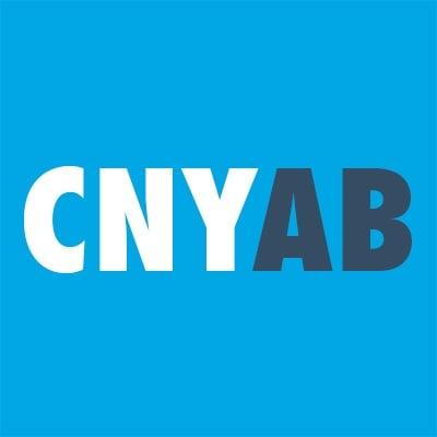 CNY Auto Brokers: 7627 State Route 5, Clinton, NY