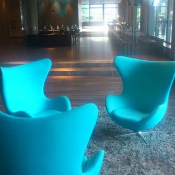 Motel one essen 21 fotos 15 beitr ge hotel for Breckle matratzen motel one