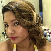 Vanity Chair   350 Photos & 69 Reviews   Hair Salons   4743