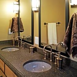 Remodel Bathroom Austin Tx casa remodeling - closed - 18 photos - contractors - austin, tx