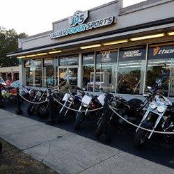 jaguar power sports motorcycle dealers 4680 blanding blvd westside jacksonville fl. Black Bedroom Furniture Sets. Home Design Ideas