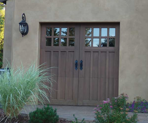 Precision Garage Door Louisville Ky Image Collections Door Design