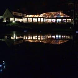 Photo of Sugarplum Tent Company - Boyds MD United States. Beautiful night picture & Sugarplum Tent Company - Party Equipment Rentals - 17125 Darnestown ...