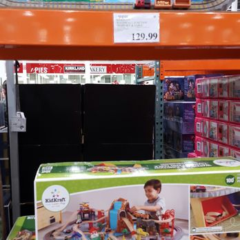 photo of costco anchorage ak united states costco 2016