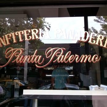 Otro Local Clausurado En Palermo
