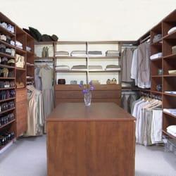 Photo Of Closet Creations   Clovis, CA, United States