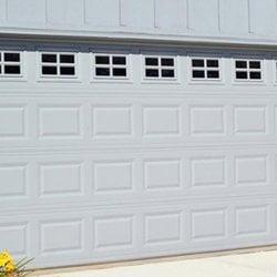Photo Of True Value Garage Door Repair   Los Angeles, CA, United States