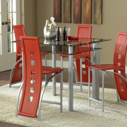 Photo Of Furniture Mart   Houma, LA, United States ...