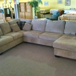 Photo Of Nearly New Furniture Consignment   Hudson, FL, United States ...