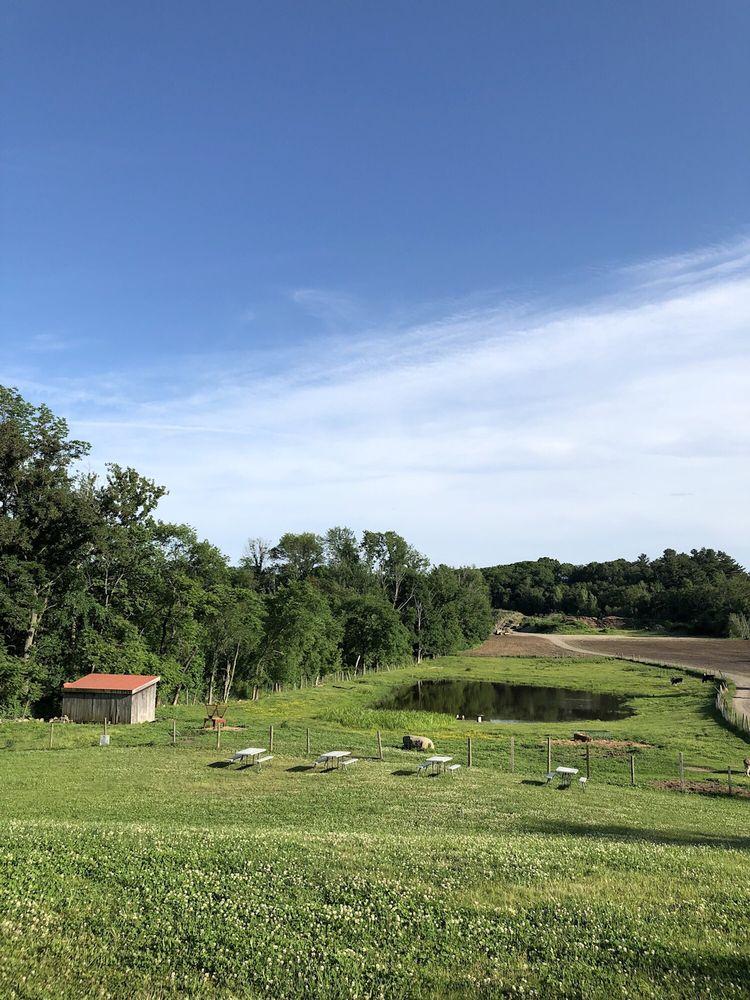 Crescent Farms
