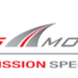 Photo Of Russ Moore Transmission Specialist Fort Wayne In United States