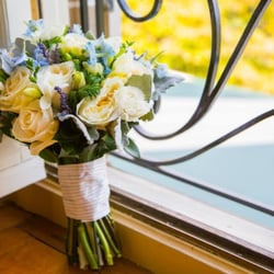 Photo Of Whole Foods Market Cranston Ri United States Hand Tied Bouquet