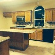 Direct Home Design Center - 24 Photos - Contractors - 5959 ...