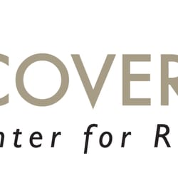 discovery house of providence comprehensive treatment center