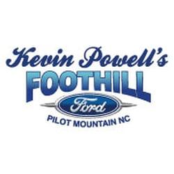 Kevin powell motorsports winston salem motorcycle for Kevin powell motor sports