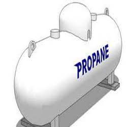 A A Propane Gas: 1306 Idlewild Ave, Green Cove Springs, FL