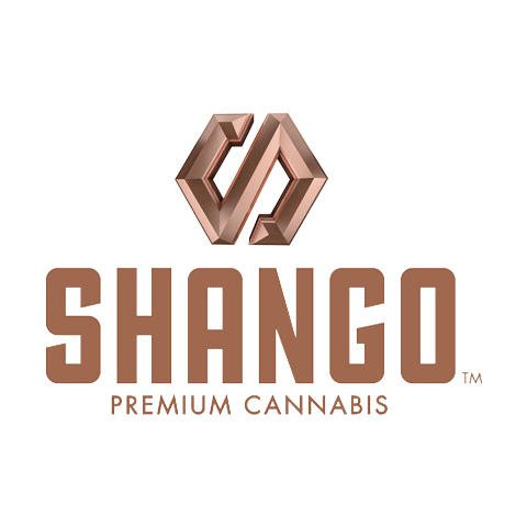 Shango Marijuana Provisioning Center Bay City: 3976 Wilder Rd, Bay City, MI