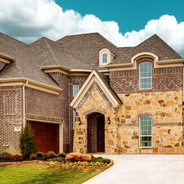 Gp Construction Group Roofing 1000 Texan Trl