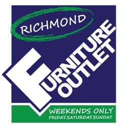 Photo Of Richmond Furniture Outlet   Richmond, KY, United States. Now Open!