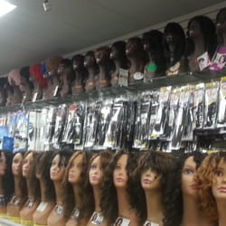 G & A Beauty Supply - Cosmetics & Beauty Supply - 3780 Old ...