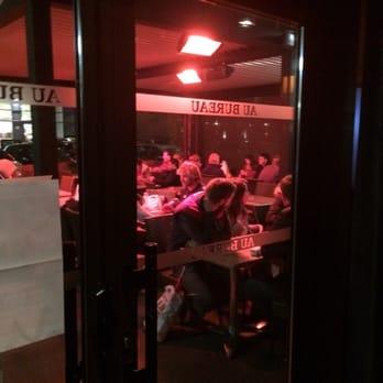 Au bureau 14 photos 32 avis brasseries 21 avenue - Restaurant le bureau villeneuve d ascq ...