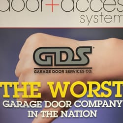 Photo Of Garage Door Service   San Jose, CA, United States. Fraud,