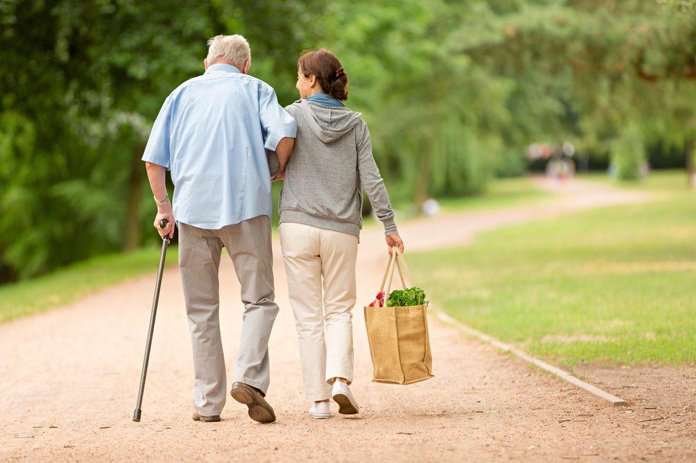 New York Christian Seniors Singles Online Dating Website