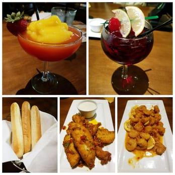 Olive Garden Italian Restaurant 63 Photos 63 Reviews Italian 16601 Torrence Ave Lansing