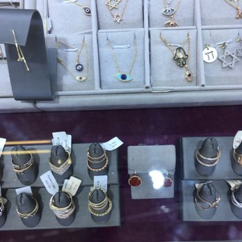 Photo Of M D Jewelry Los Angeles Ca United States