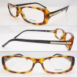 7e17027709e Pacific Eyeglasses - Eyewear   Opticians - 5315 Laurel Canyon Blvd ...