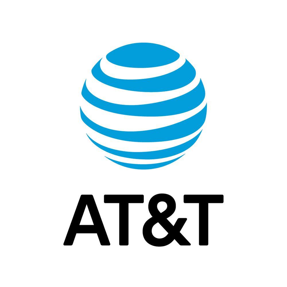 AT&T Internet: Springfield, MO