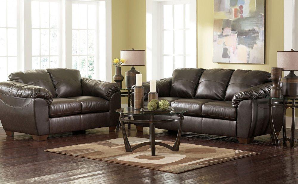 Discount Furniture Gallery