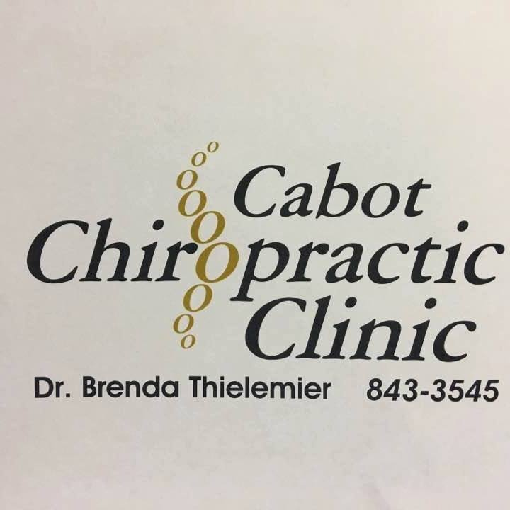 Cabot Chiropractic Clinic: 803 W Locust St, Cabot, AR