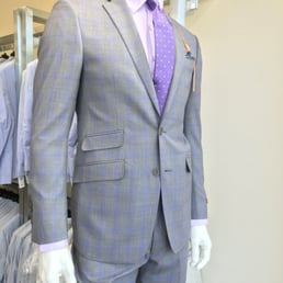 Photos for The Suit Store Outlet - Yelp
