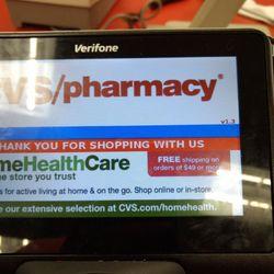 cvs pharmacy 30 reviews drugstores 130 malcolm x blvd harlem