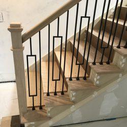 Ordinaire DRS Stairs   20 Photos U0026 12 Reviews   Contractors   639 F ...