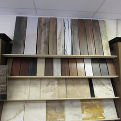 Photo Of Arizona Flooring Direct   Scottsdale, AZ, United States. We Carry  One